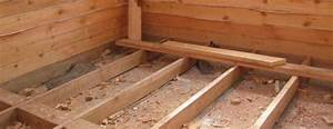 Bodenbeläge Für Fußbodenheizung : pvc bodenbel ge f r die k che praktiker ~ Orissabook.com Haus und Dekorationen