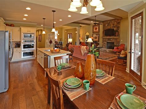 #magnoliahomes #southernliving #memphis #dreamhome