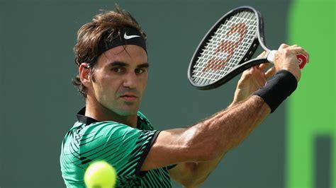 2017 Rafael Nadal tennis season - Wikipedia