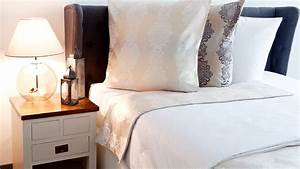 Couvre Lit Amazon : couvre lit blanc de qualit petit prix westwing ~ Teatrodelosmanantiales.com Idées de Décoration
