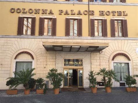 Zimmer  Picture Of Colonna Palace Hotel, Rome  Tripadvisor. Absolut Hotel. Ammatara Pura Pool Villa. Miller Apartments. Haus Z`Wichjehus Hotel. Mercy Hotel. Europa Palace. Hotel Villa Pasiega. Delbo Hotel