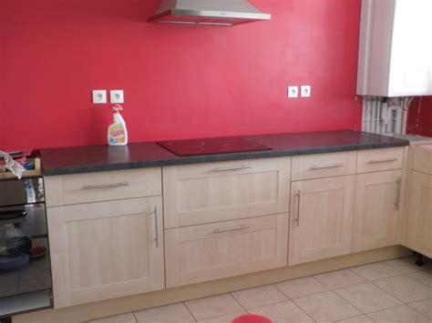 peinture lessivable pour cuisine la cuisine c 39 est reparti