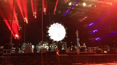 plus grande salle de concert du monde inauguration du palais 12 la plus grande salle de concerts de la capitale