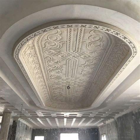 pin  hanouna mesaiwi  maison  decor false ceiling