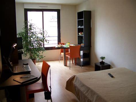 chambre universitaire lille résidence étudiante studio étudiant montreuil