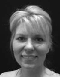 dr dana  kirby md fort worth tx family doctor