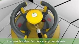 Bouteille De Gaz Elfi : antargaz bouteille elfi youtube ~ Dailycaller-alerts.com Idées de Décoration