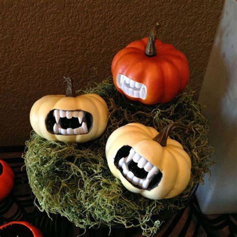 vampire pumpkin ideas  pinterest class halloween party ideas pumpkin carving ideas