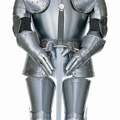 Knight Armour Armor Armorvenue Suit Medio Evo