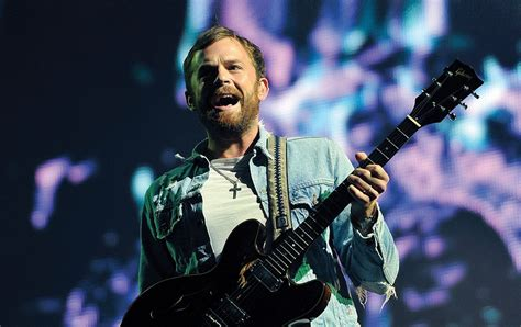Pin Kings Of Leon Mollys Chambers 0216 On Pinterest