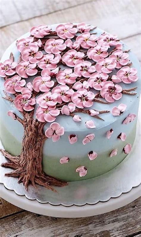 cakes ideas best 25 cakes ideas on birthday cakes simple