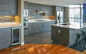 Innovative Kitchens And Baths - Home Design