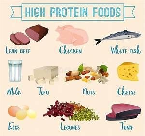 Protein Stock Illustrations  U2013 56 255 Protein Stock