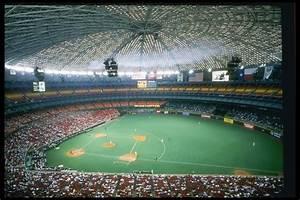 Iconic Domed Stadium To Be Demolished Markosun39s Blog