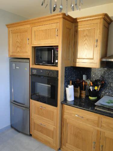 element de cuisine brico depot 3 meuble colonne pour four encastrable brico depot meubles