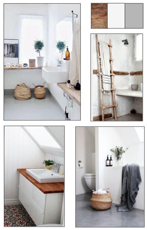 Ikea Badezimmer Organisation by Badezimmer Ideen Und Inspiration Unser Haus