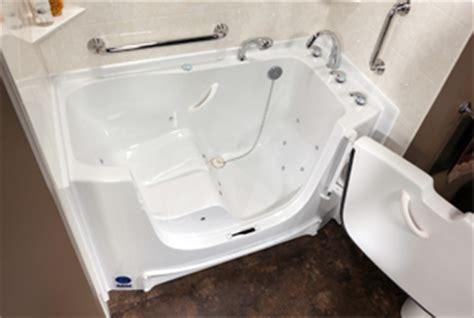 palmetto fl walk  tub walk  bathtubs safety tubs