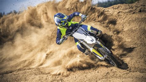 Husqvarna Fc 350 Wallpaper by Wallpaper Huswvarna Fe350 S Endurocross Cars Bikes 7671
