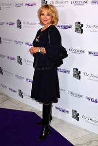 Felicity Kendal felicity kendal daily mail
