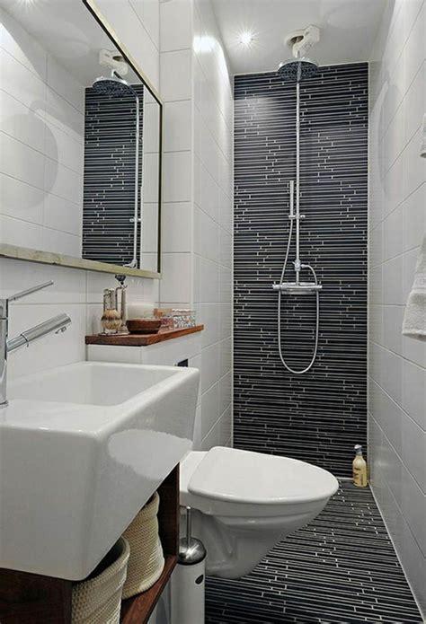 ikea armoire bureau idées déco salle de bain salle de bain idées de