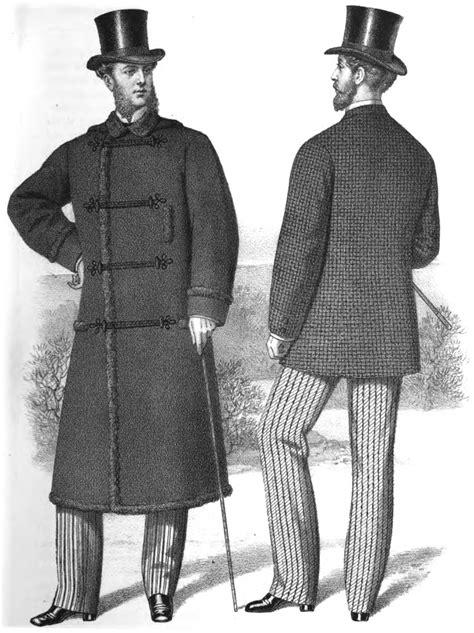 century historical tidbits  historical fashions