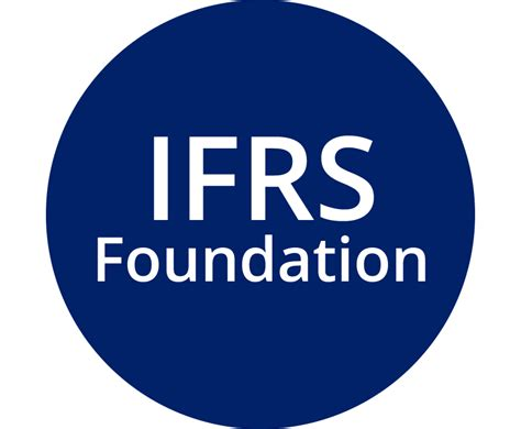 overview   structure   ifrs foundation  iasb