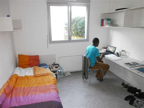 chambre universitaire nanterre résidence de la réussite wangari maathai nantes pays de