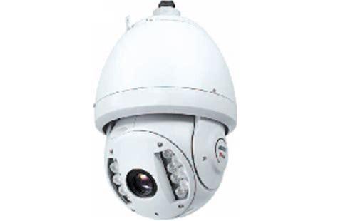 dome motoris 233 ptz surveillance de surveillance d 244 me motoris 233 exterieur wdr