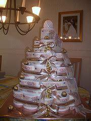 klopapier hochzeitstorte eine torte aus toilettenpapier ein lustiges hochzeitsgeschenk