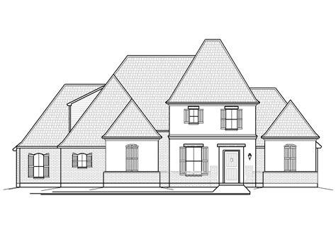 design a house plan gallery palmetto design
