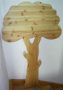 Baum Als Garderobe : wandgarderobe garderobe kindergarderobe baum 140 cm 24100 ~ Buech-reservation.com Haus und Dekorationen
