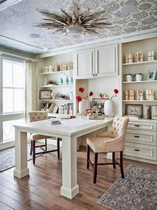 25 best ideas about home office on pinterest home study With kitchen cabinet trends 2018 combined with rhino head wall art