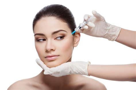 Botox for eye wrinkles