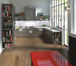 meuble gain de place pour votre maison With meuble gain de place cuisine