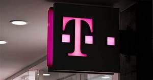 Telekom Faxnummer Einrichten : magenta tv einrichten den telekom dienst anschlie en so gehts giga ~ Eleganceandgraceweddings.com Haus und Dekorationen