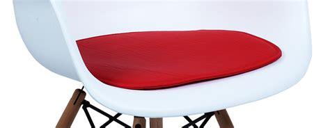 galette de chaise cuir quelques liens utiles