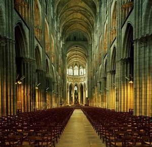 Rent A Car Rouen : rouen rouen cathedral the green guide michelin ~ Medecine-chirurgie-esthetiques.com Avis de Voitures