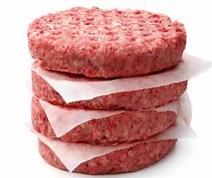 McDonald's Taking Wendy's Tip on Never-Frozen Beef Patties ...