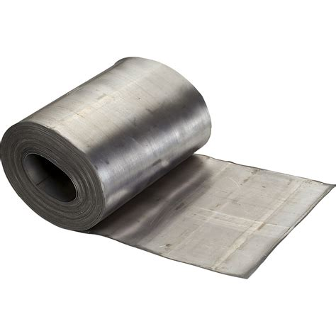 plaque de zinc pour cuisine plaque de zinc pour recouvrir un meuble with plaque de