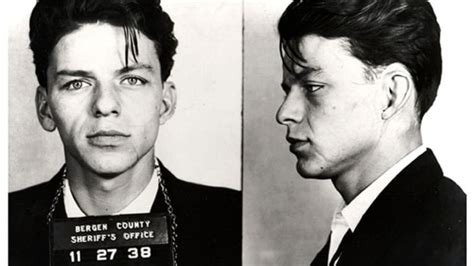 Frank Sinatra's Mob Ties And Other Secrets From His Fbi