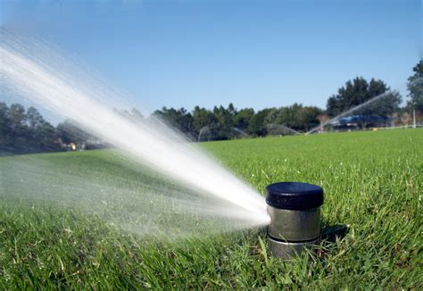 landscaping irrigation systems irrigation great lakes landscaping detroit metro