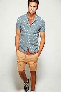 Fashion trends 2015 voor mannen by B4men.nl - B4men