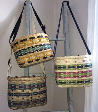 basketweavingsuppliescom basket weaving supplies