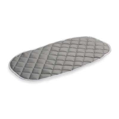 table pads at bed bath and beyond buy pack 39 n play pad from bed bath beyond