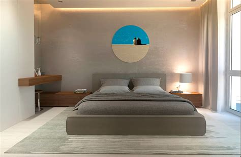 6 Clean And Simple Home Designs For Comfortable Living by 6 Clean And Simple Home Designs For Comfortable Living