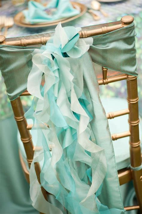 lovely mint  gold wedding ideas deer pearl flowers