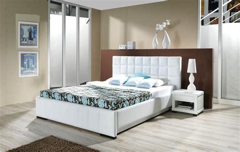 Bedroom Furniture Sets Sale Ikea Malm Nightstand Set Full