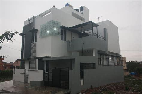 house designs bangalore front elevation  ashwin architects  coroflotcom