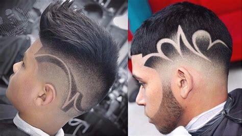 hair cut designs mens haircut designs fade haircut