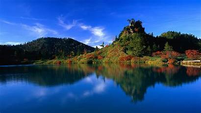 Widescreen Wallpapers 1080p Nature